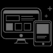 création de sites internet Montpellier, création site montpellier, freelanceweb Aire Digitale
