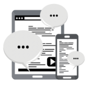 création de sites internet Montpellier, création site montpellier, webmarketing, freelance web Aire Digitale