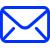 webmarketing montpellier et e-mailing montpellier