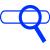 webmarketing montpellier et référencement montpellier, Aire Digitale