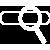 webmaster montpellier, webmarketing montpellier, site internet wordpress montpellier, Aire Digitale