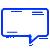 référencement montpellier et référencement de site internet montpellier, Aire Digitale