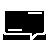 webmaster montpellier et webmarketing montpellier, Aire Digitale