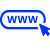 site internet montpellier et création site internet montpellier, Aire Digitale