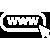 webmarketing montpellier, webmaster montpellier et site internet montpellier, Aire Digitale