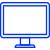 référencement payant montpellier, Aire Digitale