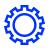 Test site internet montpellier et création de site internet montpellier, Aire Digitale
