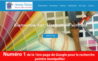 webmaster freelance montpellier, webmarketing montpellier, Aire Digitale