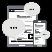 webmaster freelance montpellier, webmarketing montpellier, Aire Digitale