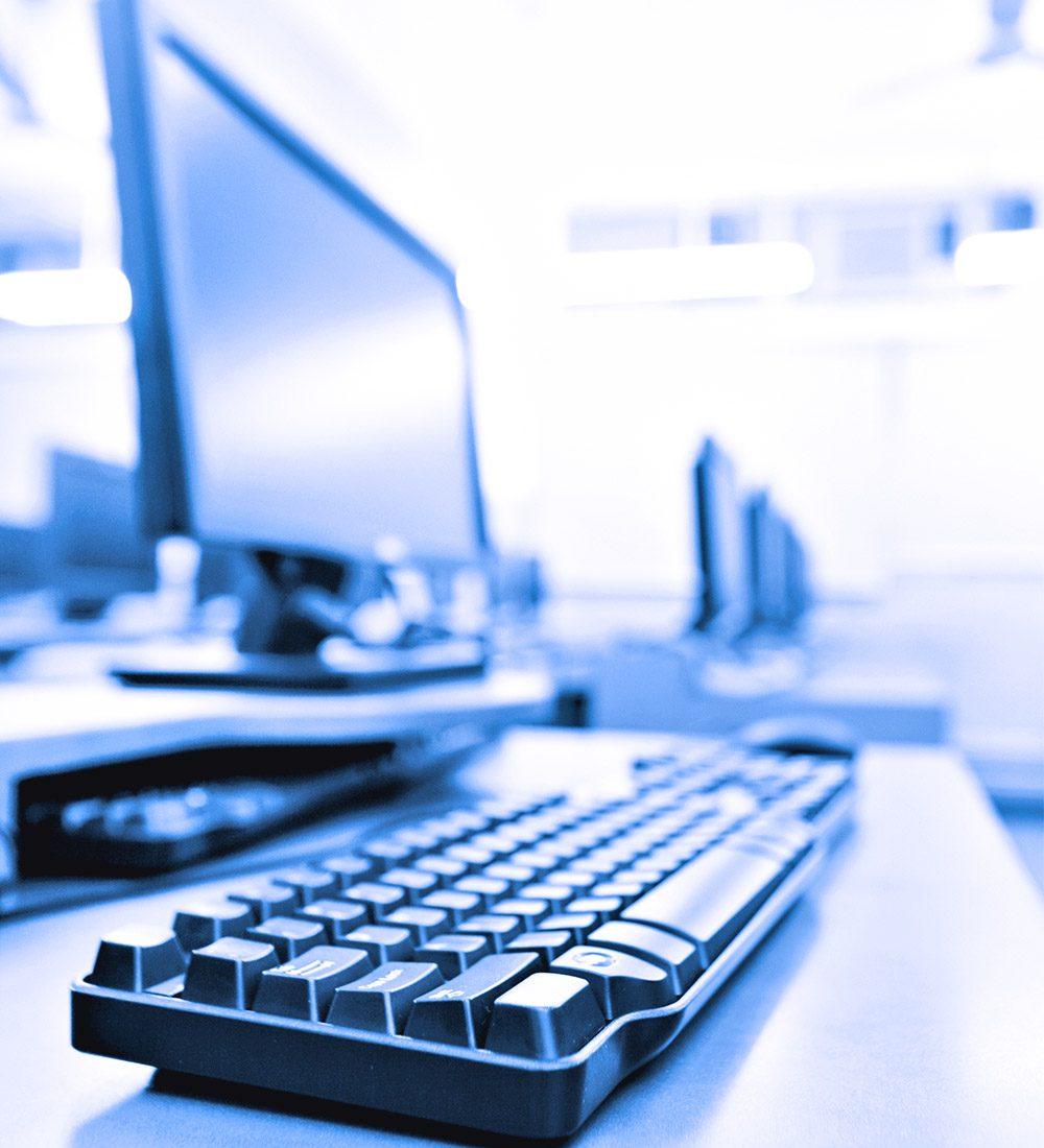 webmaster montpellier et site internet montpellier, Aire Digitale